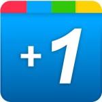Google-+1-icon