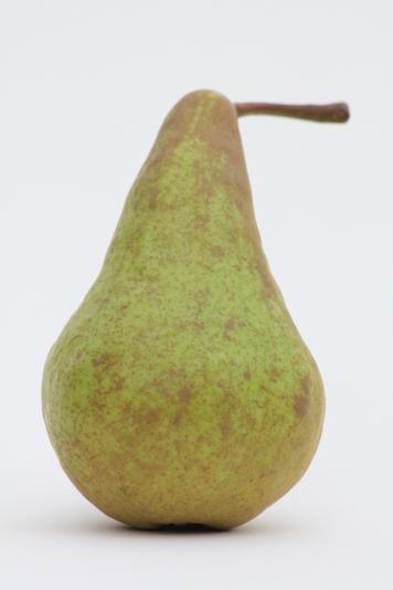 birne-pera
